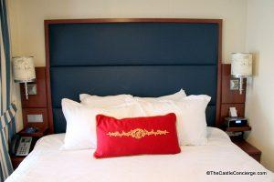 Disney Dream Bedding