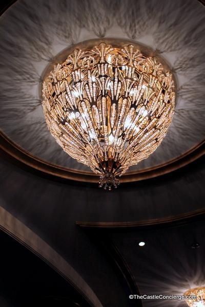 DCL Lighting