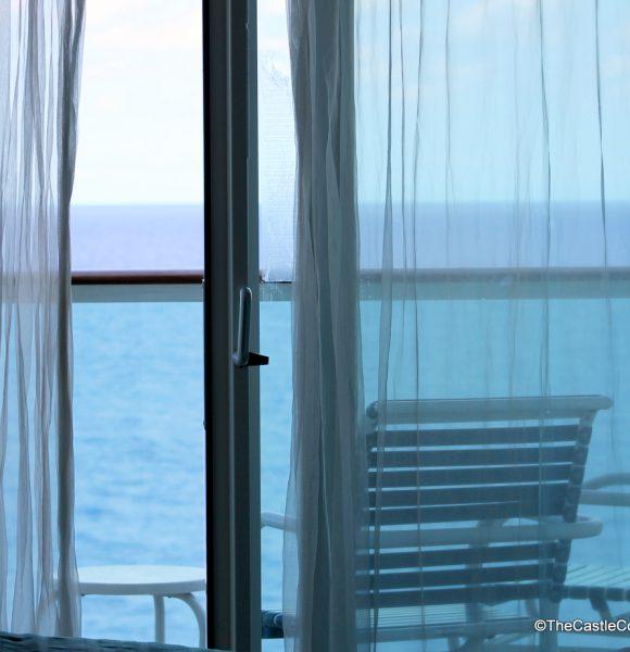 Reasons to Splurge on a Royal Caribbean Cruise Balcony Stateroom