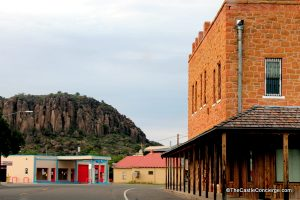 Go off the beaten path on road trips to find unique towns and attractions