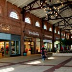 Stores at Disney Springs