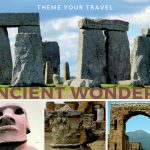 Theme Your Travel