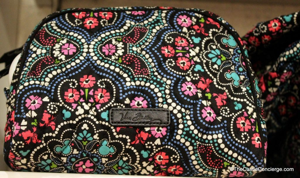 Vera Bradley Cherry Tree Lane Disney Springs WDW