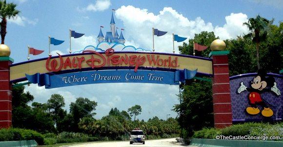 Disney Dialogue: The Disney Bubble at Walt Disney World